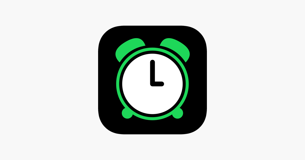 ‎Music Alarm Clock for Spotify+